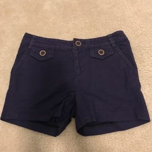 Marc by Marc Jacobs shorts. Size 2